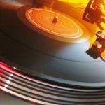 19/10/2016 Заклучок од шесте колективни организации за заштита на авторски музички права од регионалната средба во Подгорица