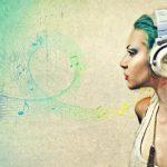 14/10/2016 Здружението за заштита на авторски музички права на Хрватска – ХДС ЗАМП забрани користење на авторски музички дела од нивниот репертоар