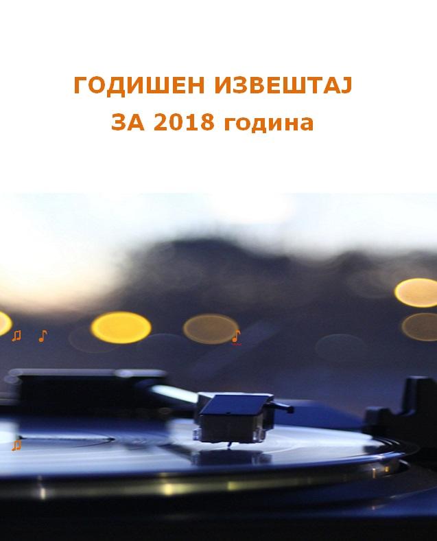 izv 2018 pj