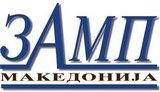 Zamp_logo_zastitenoA