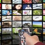 30/06/2017 Договори со кабелски оператори и ИПТВ
