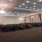26/01/2019 Седница на автори членови на ЗАМП