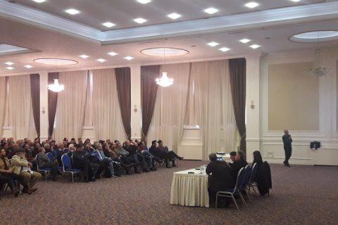 28/01/2019 Известување за одржаната Седница на членови на ЗАМП за избор на членови на Собранието и Надзорниот Одбор